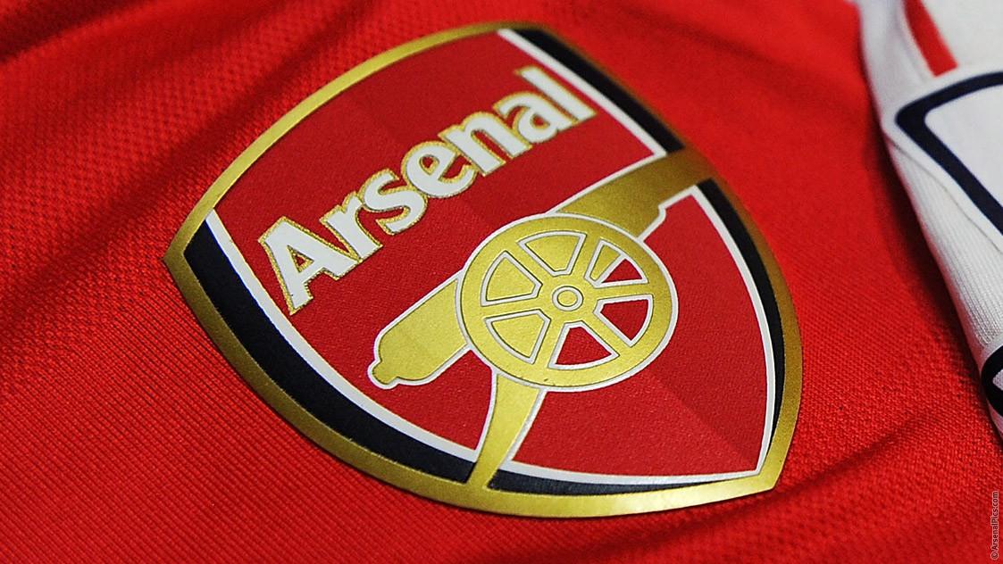 Arsenal'den dev sponsorluk anlaşması ! Rekor...