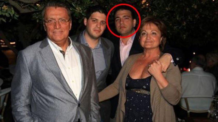 Mesut Yılmaz'ın oğlu Mehmet Yavuz Yılmaz'ın ölümünde flaş gelişme