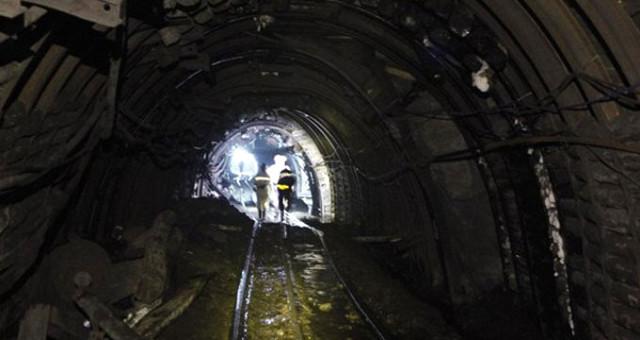 Kaçak maden ocağından kötü haber ! 2 işçi yaşamını yitirdi
