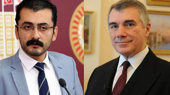 CHP Parti Meclisi seçiminin sonuçları belli oldu