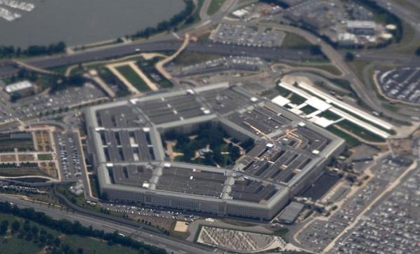 Pentagon davet edince ülke karıştı !