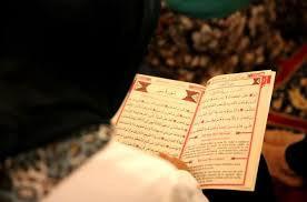 Üç aylar ne zaman başlıyor? Ramazan ne zaman başlıyor?