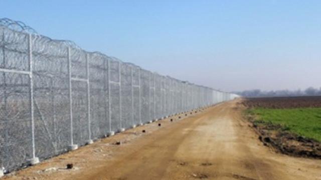Yunanistan-Türkiye sınırında gözaltılar var !