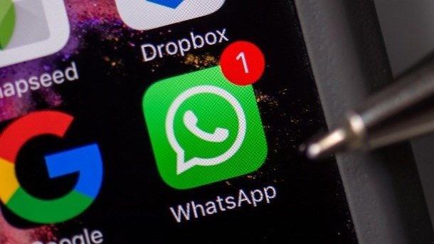 WhatsApp'ta söylediğiniz yalanlar deşifre oldu
