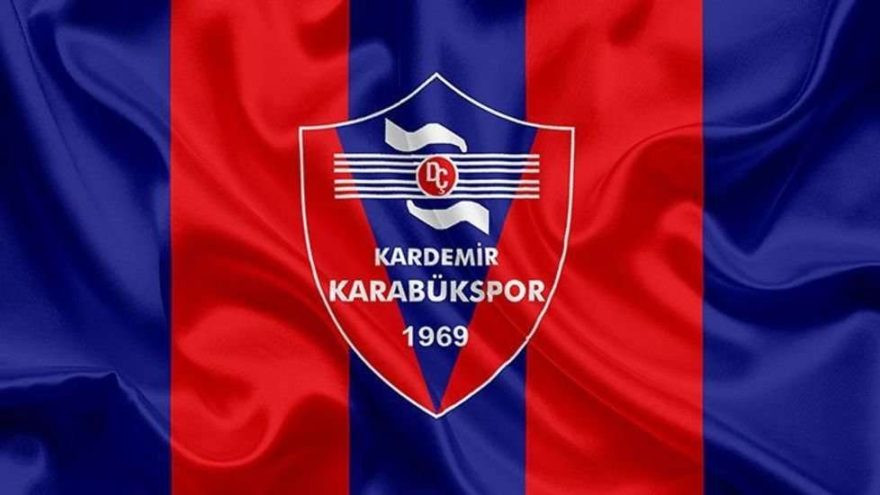 Karabükspor'da büyük skandal ! 11 milyon TL...