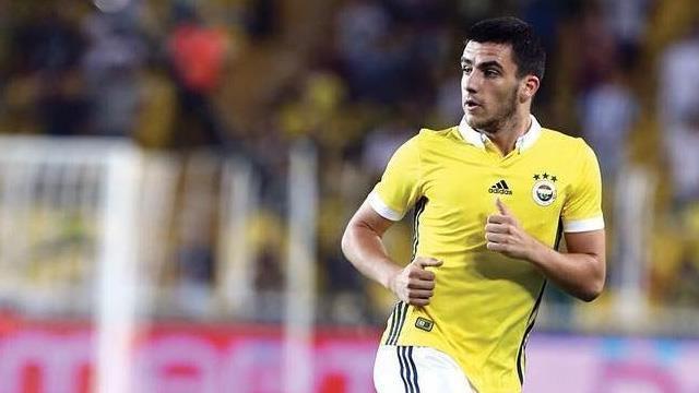 Guardiola o Fenerbahçeliyi istiyor !
