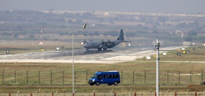 İsrail'den için bomba iddia