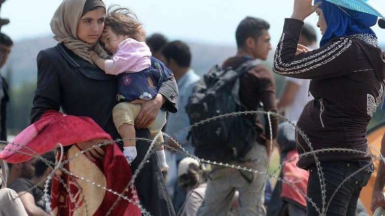 TOKİ, Suriyelilere bedava ev mi verecek ?