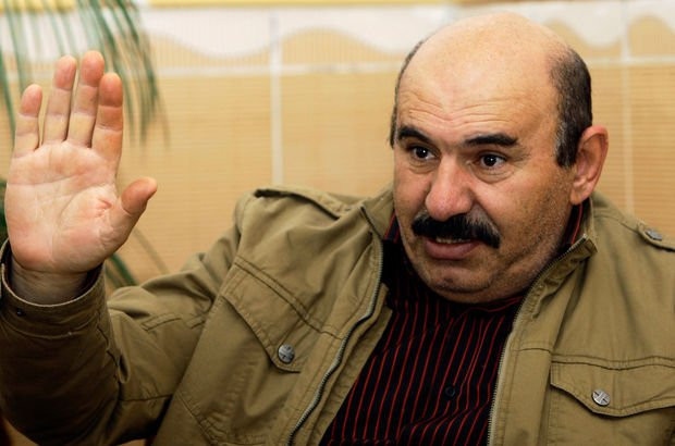 Öcalan'ın kardeşi: PKK, Apo'yu satmamı istedi
