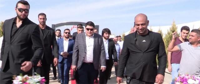 Süper Lig futbolcuları da Çiftlik Bank mağduru çıktı !