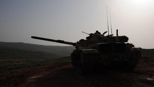 Anadolu Ajansı'ndan güvenlik uzmanlarına olay suçlama