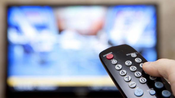 Televizyonlarda yeni dönem Yayımlandı...