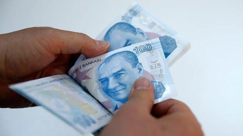 Faizsiz kredi müjdesi