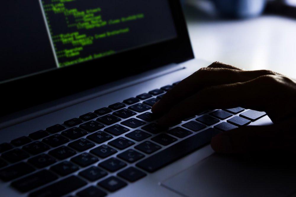 Bilgisayarı açık tutarak paza kazandıran sisteme de suç duyurusu