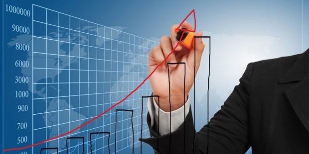 2017 büyüme rakamları açıklandı ! Beklentinin üzerinde