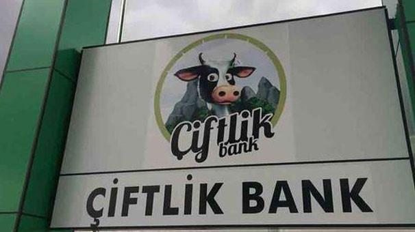 Çiftlik Bank'ın tavukları ihaleyle satıldı