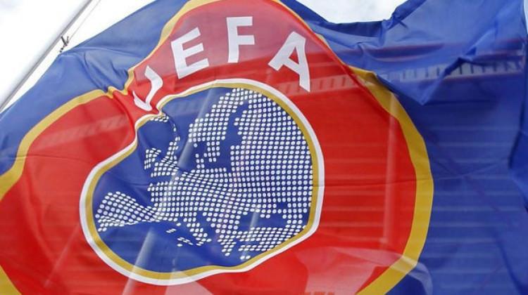UEFA, FFP kurallarını değiştiriyor !