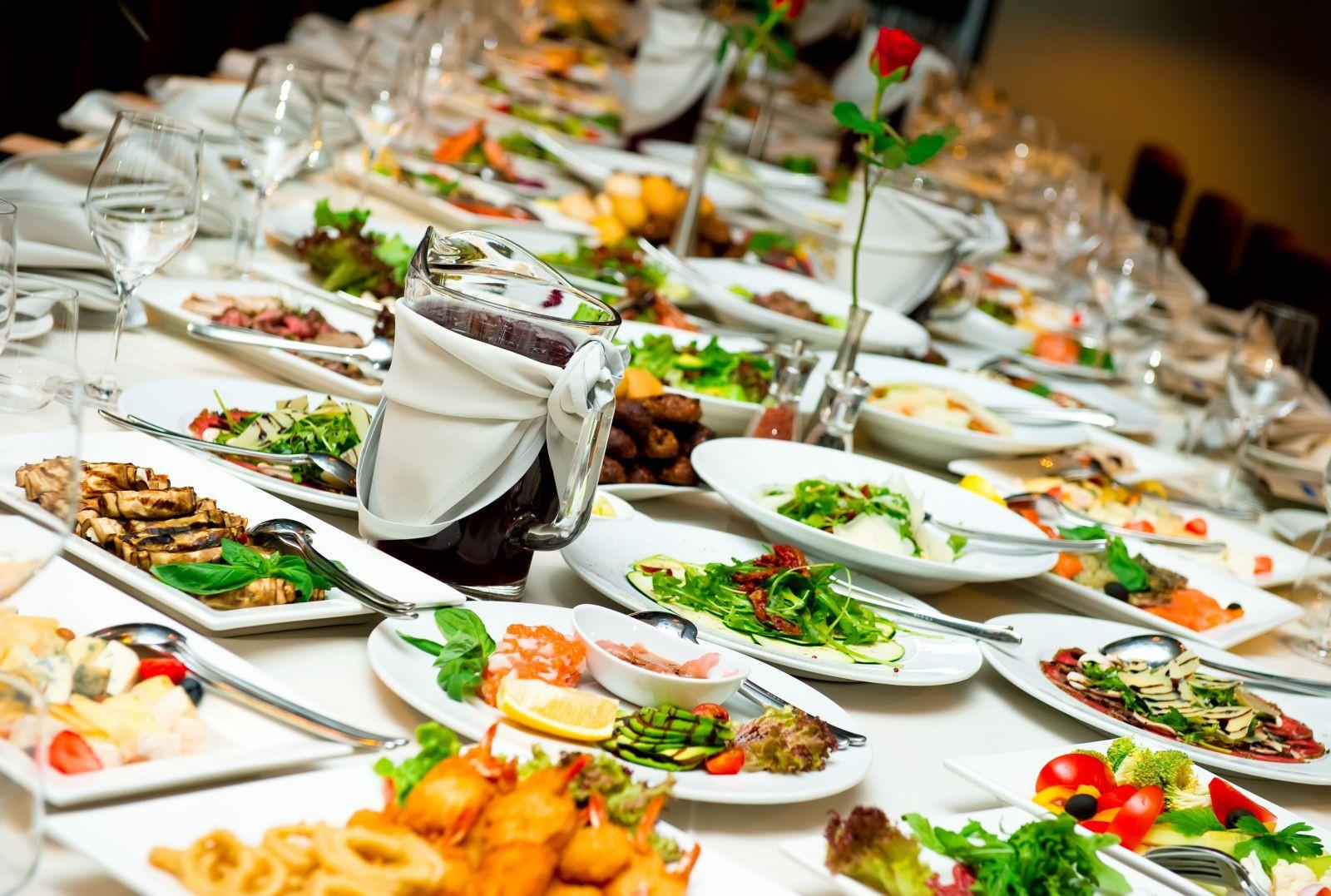 Yemek yerken bu hatayı sakın yapmayın !