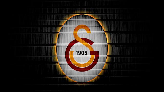 Galatasaray'dan flaş 'NTV Spor' kararı !