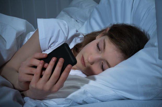 BTK'dan kritik uyarı ! Telefonunuzdaki bu ayarı kapatın !