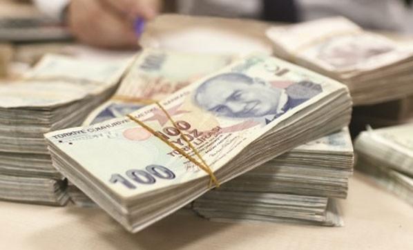 Kredi borcu olanlar dikkat ! Yeni düzenleme geldi...
