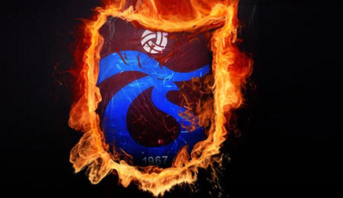 FIFA'dan Trabzonspor'a transfer yasağı !