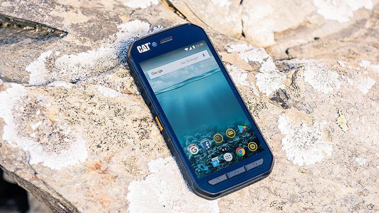 Şarjı en uzun giden en iyi akıllı telefonlar (2018)