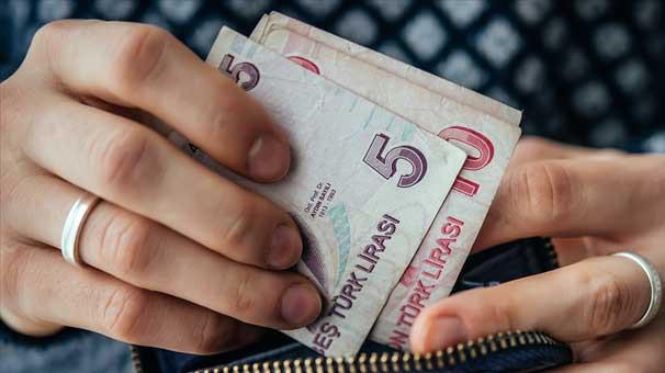 ''Cep''te haksız faturaları e-Devlet'ten sorulayın !