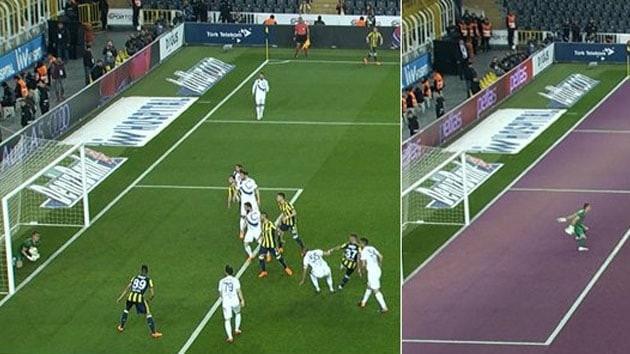 Fenerbahçeli yönetici isyan etti ! Piero...