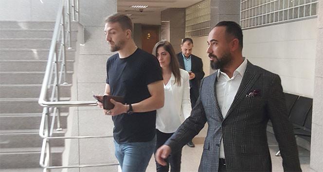 Erkin ve Atalay arasındaki davada şok sözler !