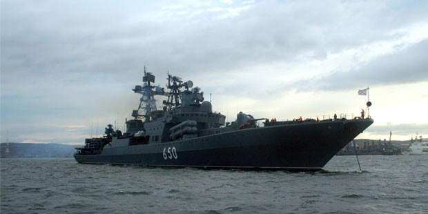 Şoke eden iddia: ''FETÖ Yunan savaş gemisi vurabilir !''