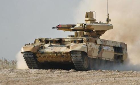 Rusya ve ABD savaşırsa kim kazanır ? İşte askeri güçleri...