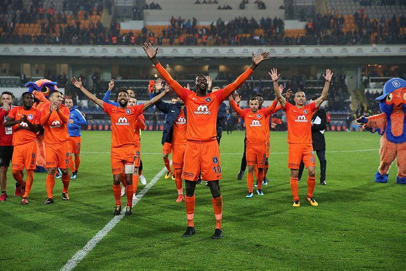 İşte Süper Lig'de devlerin kalan maçları...