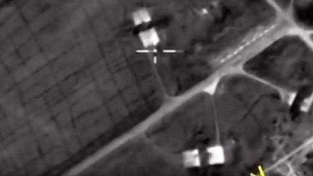 Esad rejimi olası ABD saldırısına karşı harekete geçti