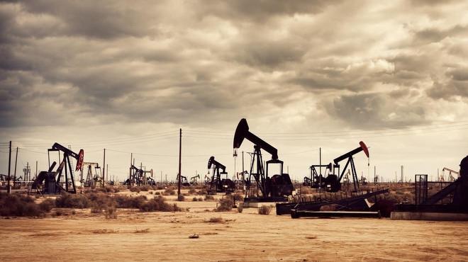Petrol bulunan ilimizde 170 girişimci sıraya girdi