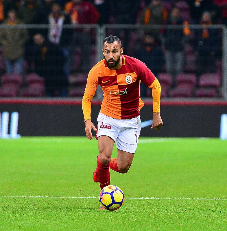 İşte Galatasaray'da gönderilecek futbolcular...