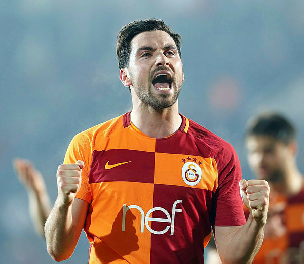 Türkiye'den Avrupa'ya transfer olması beklenen 11 futbolcu