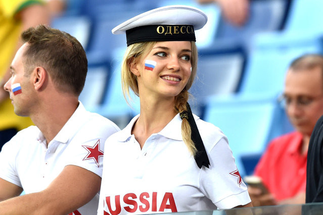 İngiliz futbolculara 'güzel kadın' uyarısı !