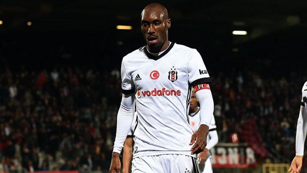 Beşiktaş imzayı attırıyor !