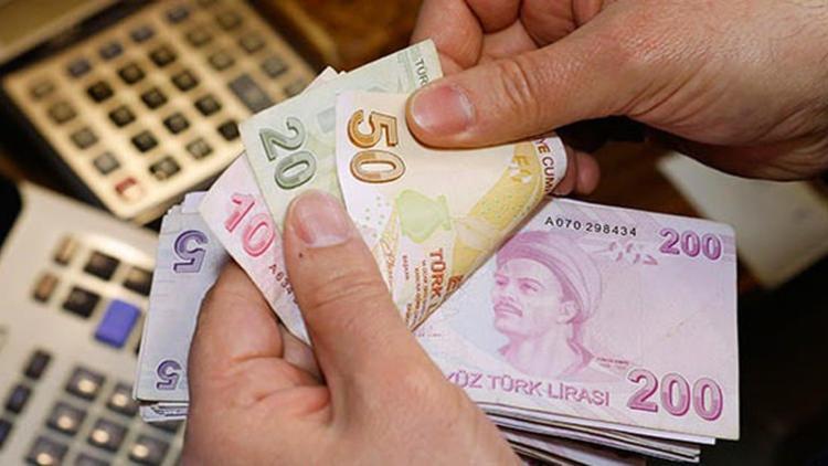 Milyonlarca emekliye faizsiz para müjdesi geliyor