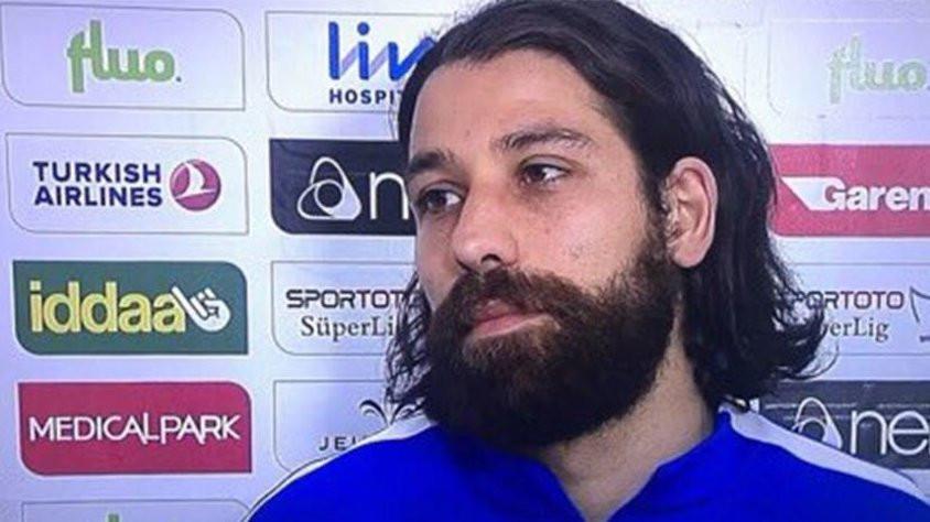Olcay Şahan: Galatasaray taraftarı Fenerbahçe'yi destekliyor