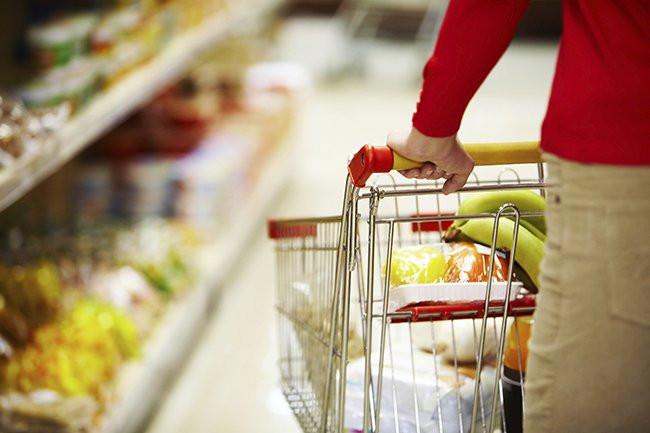 Tüketici güven endeksi Nisan'da 71.9 oldu