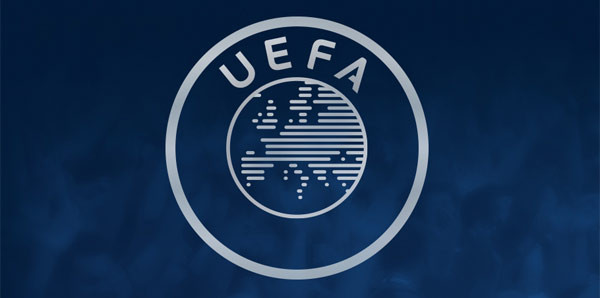 UEFA'dan Panathinaikos'a 3 yıl men !
