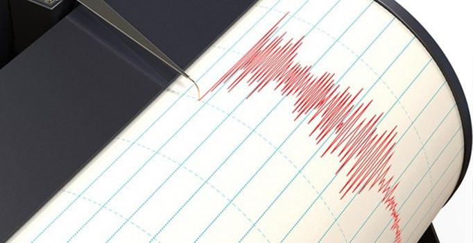 Korkutan deprem uyarısı: ''2019'da büyük bir deprem olacak''