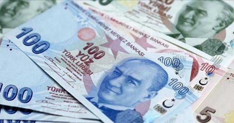Torba yasadan gençlere çifte maaş çıktı