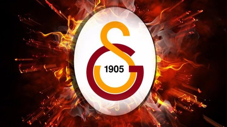 """Galatasaraylı yıldız açıkladı ! """"Bu sene son..."""""""