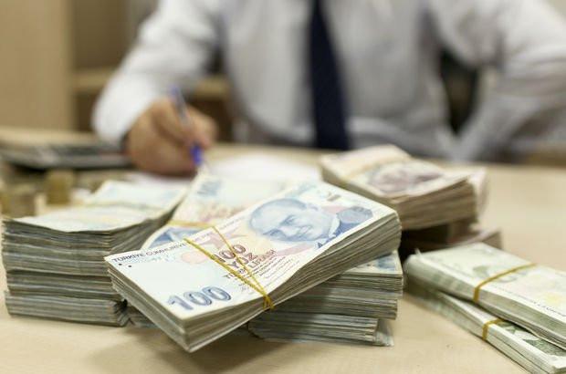 Türkiye'nin vergi rekortmeni kurumu belli oldu