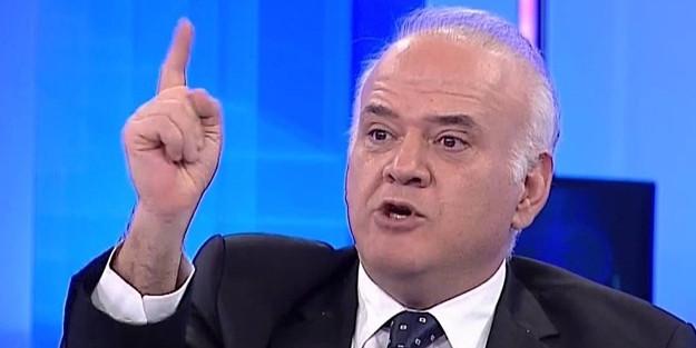 Ahmet Çakar: Piero'ya inanmıyorum !