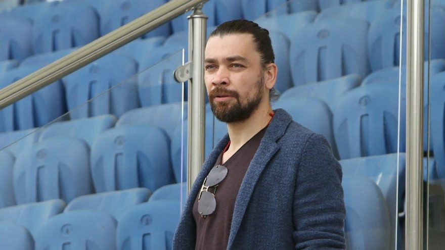 "Ahmet Gökçek'tem bomba iddia ! ""Piero..."""
