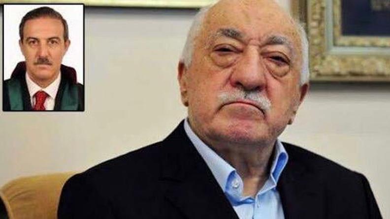Şike kumpası davasında Fenerbahçe itirafı !